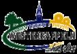 Westerkappeln hat das - Logo