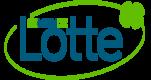 Gemeinde Lotte - Logo