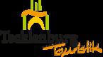 Tecklenburg Touristik - Logo