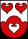 Wappen von Lienen