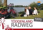 Titel Töddenland Radweg