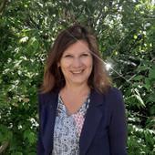 Alexia Finkeldei Geschäftsführerin Tecklenburger Land Tourismus e.V.