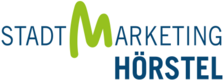 Stadtmarketing Hörstel - Logo