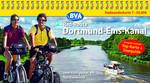 Radwanderkarte Dortmund-Ems-Kanal Radroute